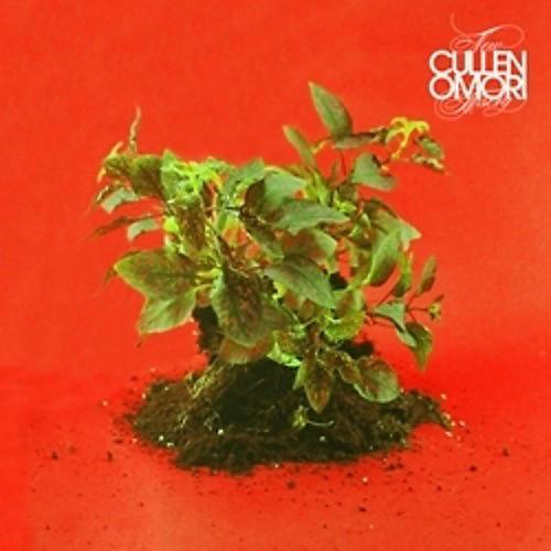 Alliance Cullen Omori - New Misery