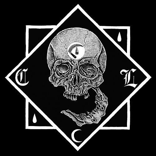 Alliance Cult Leader - Useless Animal