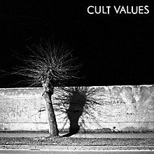 Cult Values - Cult Values