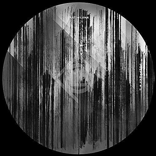 Alliance Cult of Luna - Vertikal I & II