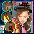 Alliance Culture Club - Colour By Numbers thumbnail