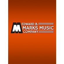 Edward B. Marks Music Company Cumparsita, La Piano Vocal Series