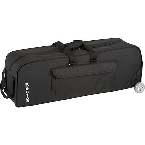 Beato Curdura Hardware Bag with Wheels
