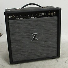 Dr Z Cure Guitar Combo Amp