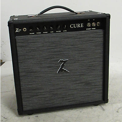 Dr Z Cure Guitar Combo Amp