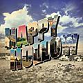 Alliance Cursive - Happy Hollow thumbnail