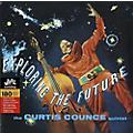 Alliance Curtis Counce Quintet - Exploring the Future thumbnail