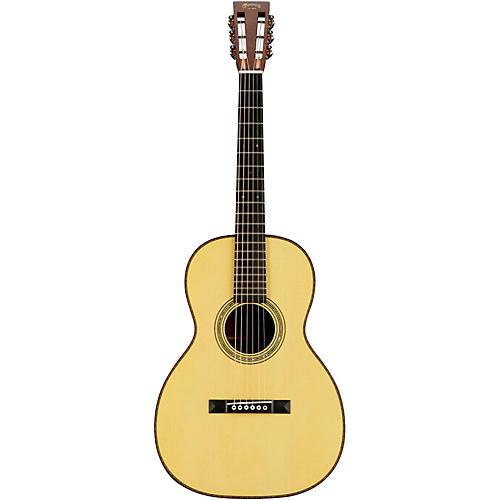 Custom 00-12 Goncalo Alves Acoustic Guitar