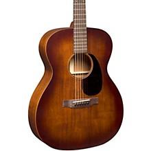 Martin Custom 000-15M Auditorium Acoustic-Electric Guitar