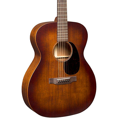 Martin Custom 000-15M Auditorium Acoustic-Electric Guitar