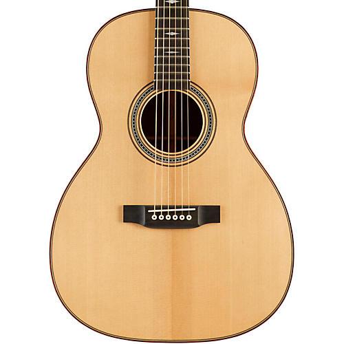 Martin Custom 000-28 VTS Auditorium Acoustic Guitar