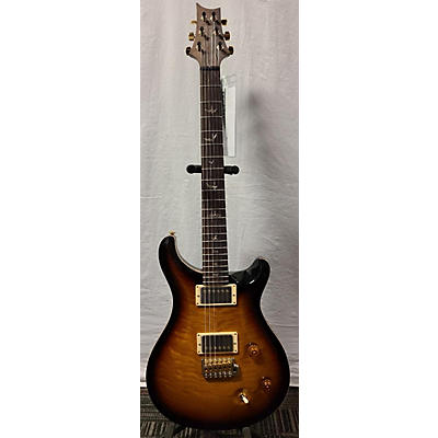 PRS Custom 22 10 Top Brazilian Solid Body Electric Guitar