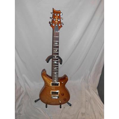 PRS Custom 22 10 Top WT Hollow Body Electric Guitar