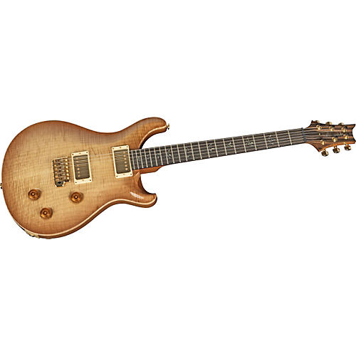 prs custom 22 artist wide fat neck with tremolo electric guitar musician 39 s friend. Black Bedroom Furniture Sets. Home Design Ideas
