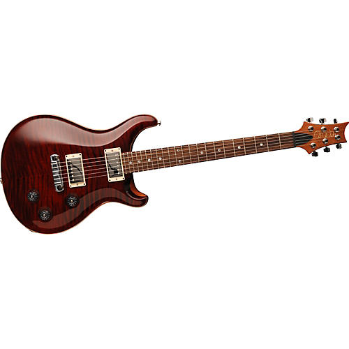 PRS Custom 22 Electric Guitar with Wide Thin Neck