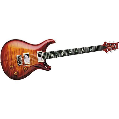 PRS Custom 22 Ten-Top Electric Guitar