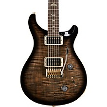 Open Box PRS Custom 22 with 10 Top, Pattern Neck Electric Guitar