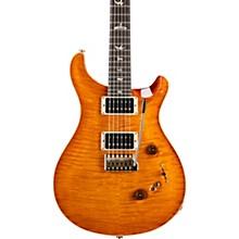 PRS Custom 24-08 10 Top Electric Guitar