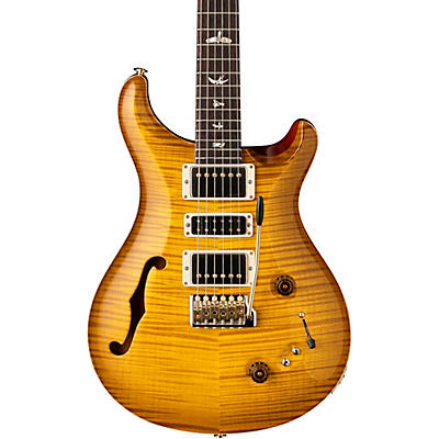 PRS Custom 24-08 with Pattern Thin Neck Electric Guitar