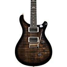 PRS Custom 24 Artist Package Electric Guitar