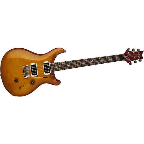 PRS Custom 24 Electric Guitar