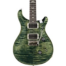 PRS Custom 24 Flame Top Electric Guitar