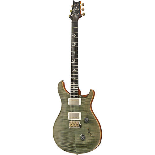 PRS Custom 24 Flamed Artist Package Electric Guitar