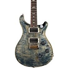 PRS Custom 24 Piezo Electric Guitar