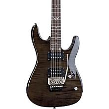 Open BoxDean Custom 350F Electric Guitar