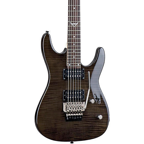 dean custom 350f electric guitar musician s friend rh musiciansfriend com