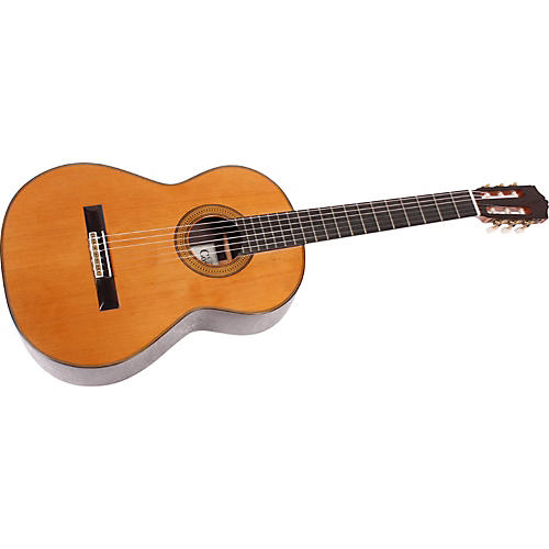 Cordoba Custom Artist India CD Acoustic Guitar