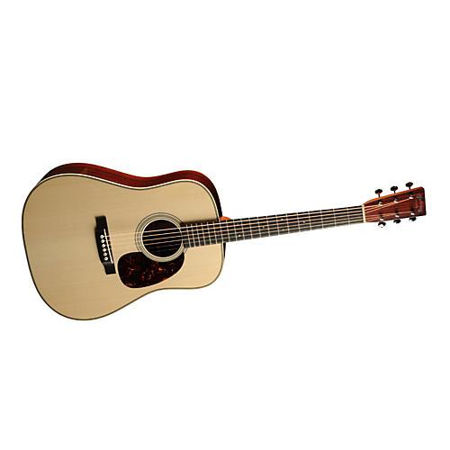Martin Custom CS-D28-12  Dreadnought Acoustic Guitar