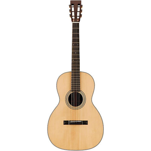 martin custom century series with vts 00 28 12 fret acoustic guitar musician 39 s friend. Black Bedroom Furniture Sets. Home Design Ideas