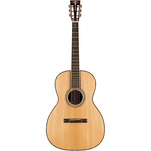 martin custom century series with vts 000 42 acoustic guitar musician 39 s friend. Black Bedroom Furniture Sets. Home Design Ideas