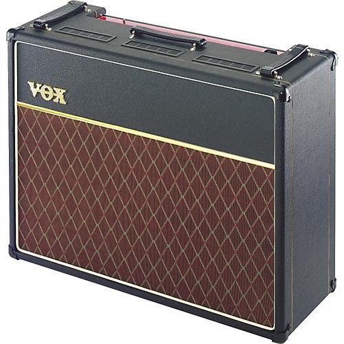 vox custom classic ac30bm brian may signature 30w 2x12 tube guitar combo amp musician 39 s friend. Black Bedroom Furniture Sets. Home Design Ideas