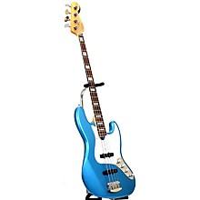 Roscoe Custom Classic J4 Electric Bass Guitar