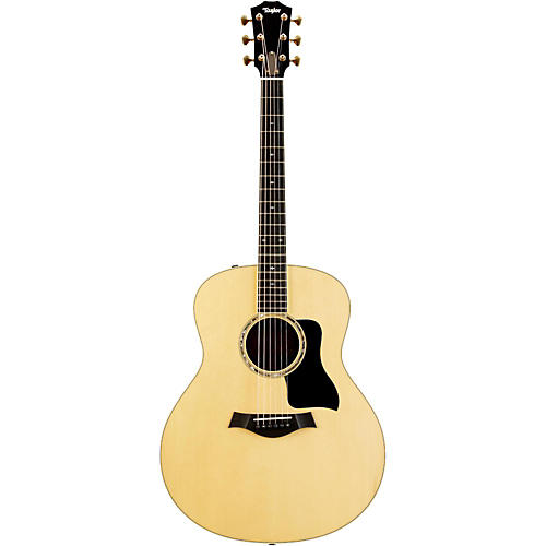 taylor custom cocobolo adirondack grand orchestra acoustic electric guitar musician 39 s friend. Black Bedroom Furniture Sets. Home Design Ideas