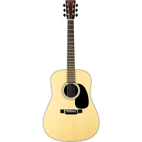 Martin Custom D-28 2014 Premium Upgrade II Acoustic Guitar