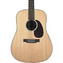 Open BoxMartin Custom D Classic Mahogany Dreadnought Acoustic Guitar