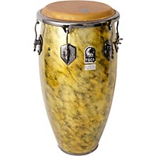Toca Custom Deluxe 30 in. Wood Shell Congas