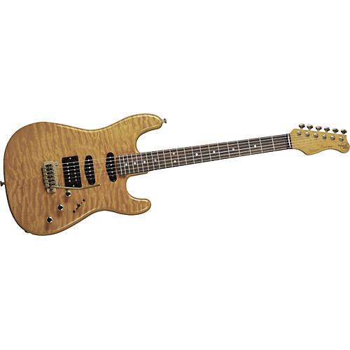 Valley Arts Custom Pro Series Solidbody Electric Guitar