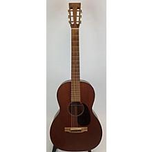 Martin Custom STN 0012F Acoustic Guitar
