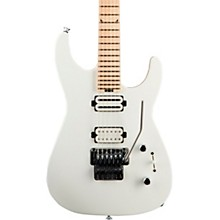 Open BoxJackson Custom Select Dinky Electric Guitar