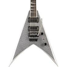 Jackson Custom Select King V Electric Guitar
