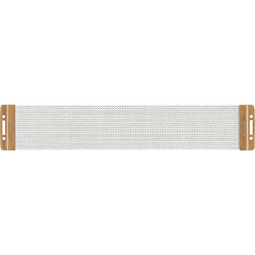 Puresound Custom Series 20 Strand Snare Wire 13 in.