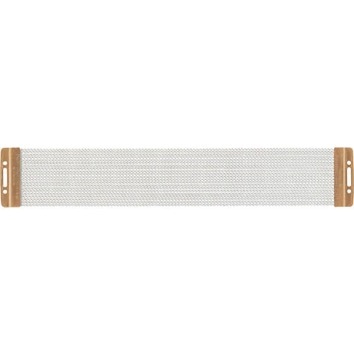 Puresound Custom Series 20 Strand Snare Wire 14 In