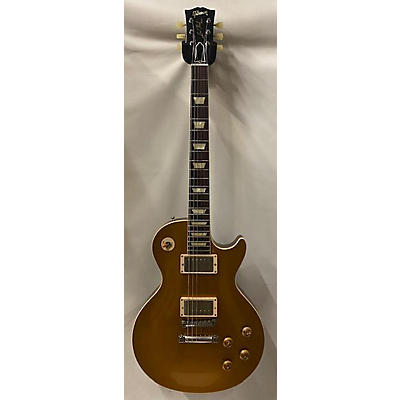 Gibson Custom Shop 1957 Reissue Les Paul Aged Solid Body Electric Guitar
