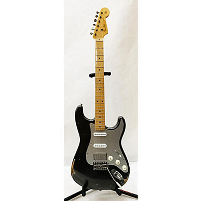 Fender Custom Shop 1957 Reissue Stratocaster LE Solid Body Electric Guitar