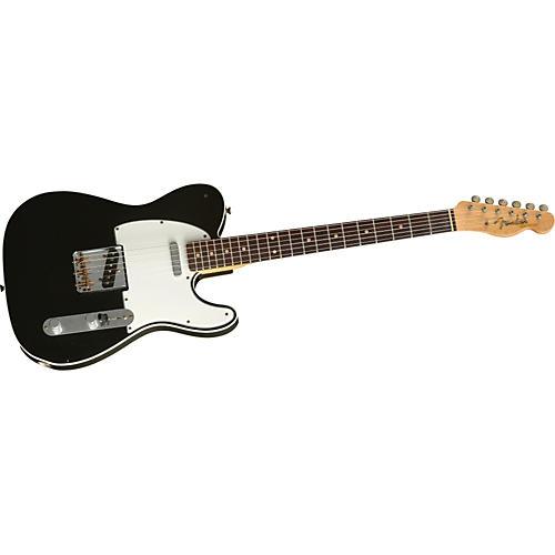 Fender Custom Shop Custom Shop 1963 Custom Relic Telecaster Electric Guitar