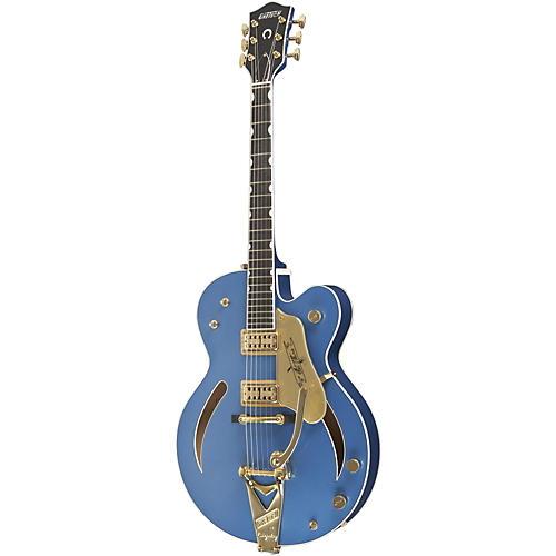 gretsch guitars custom shop 6120 electric guitar musician 39 s friend. Black Bedroom Furniture Sets. Home Design Ideas